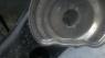 Подрамник задний 4G0505235АЕ Audi A6 (C7) 2011>