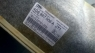 Потолок Audi A7 4G8867506А купе