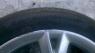 Диск с покрышкой Audi A7 4G8601025AK