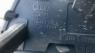 К-т крышек форсунок омывателей Audi A7