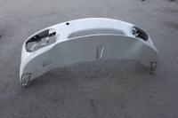 бампер передний PORSCHE Cayman,последняя модель (повторитель в подарок)