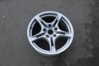 диск колесный Porcshe Cayman