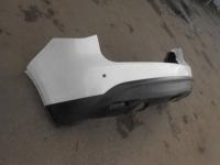 Бампер задний Infiniti FX-35