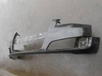 Бампер передний Audi A8 2011>