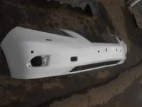 Бампер передний Lexus RX 350 2
