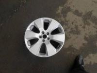 Диск колесный Subaru Outback R 17
